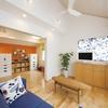 【戸建/デザインリフォーム】神奈川県横浜市・W邸