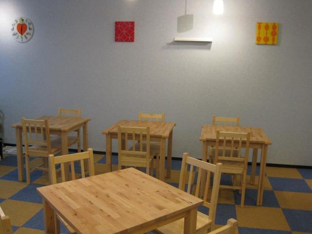 http://www.homann-design.jp/designer/blog/529517_363532567084332_1620385682_n.jpg