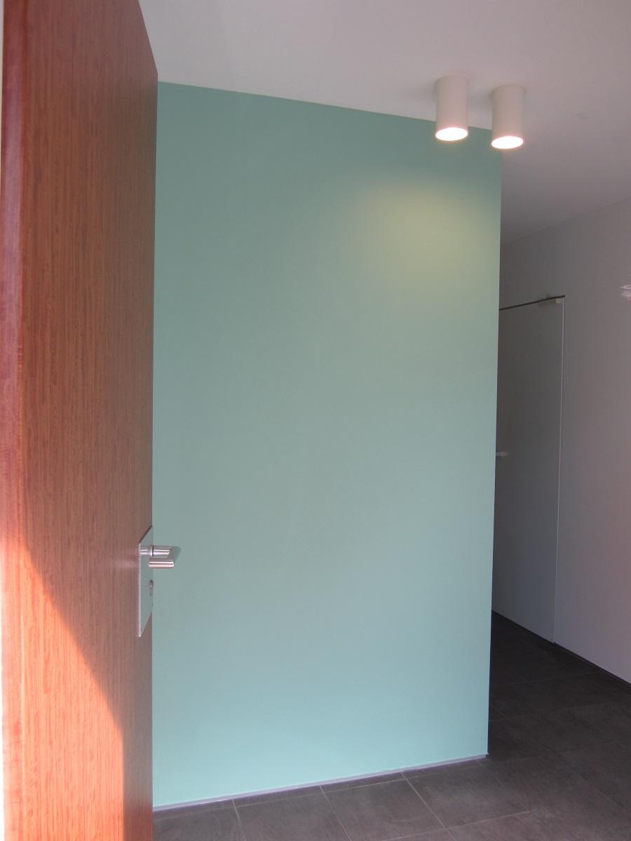 http://www.homann-design.jp/designer/blog/IMG_0800.JPG