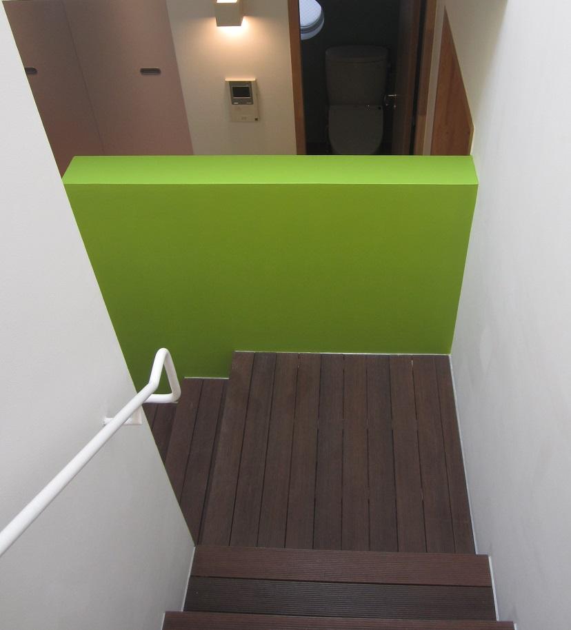 http://www.homann-design.jp/designer/blog/IMG_0870.JPG