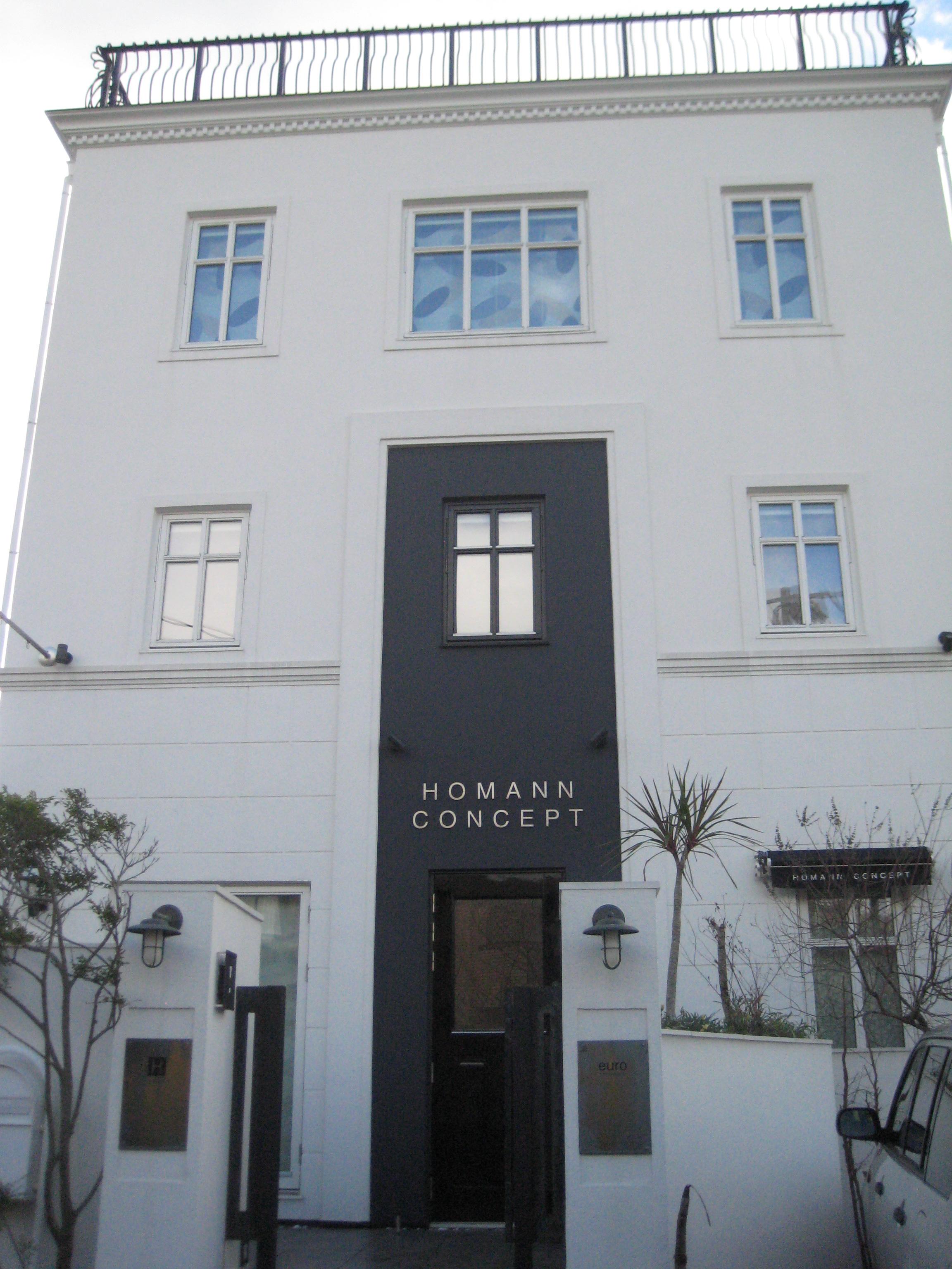 http://www.homann-design.jp/designer/blog/IMG_7395.JPG