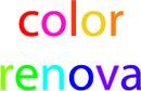 colorrinova-ol-fix.jpg