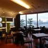 【店舗デザイン】東京・竹芝 レストラン・バー